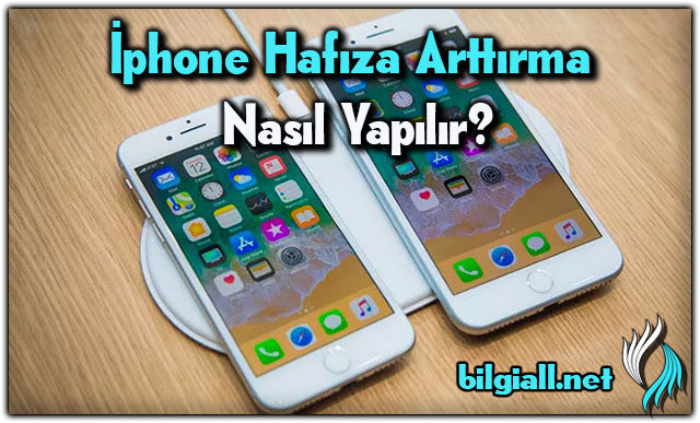iphone-hafiza-arttirma