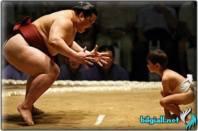 sumo-guresi-hakkinda-bilmedikleriniz