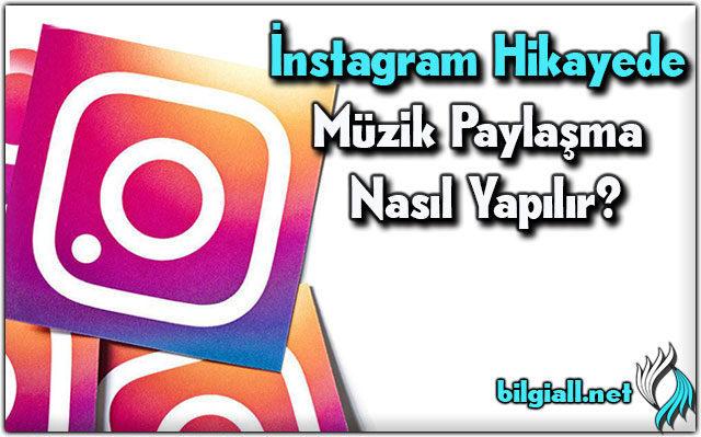 instagram-hikayede-muzik-paylasma-nasil-yapilir