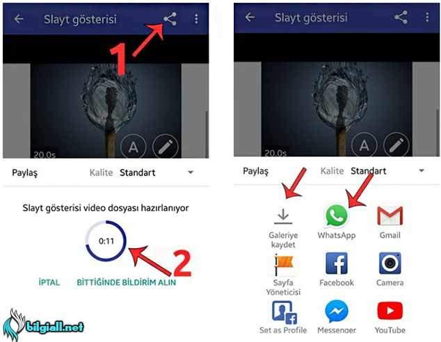 whatsapp-durum-muzik-paylasma-nasil-yapilir