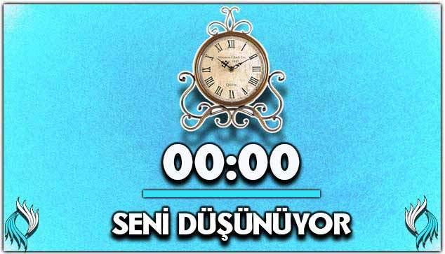 00-00-saat-anlamları