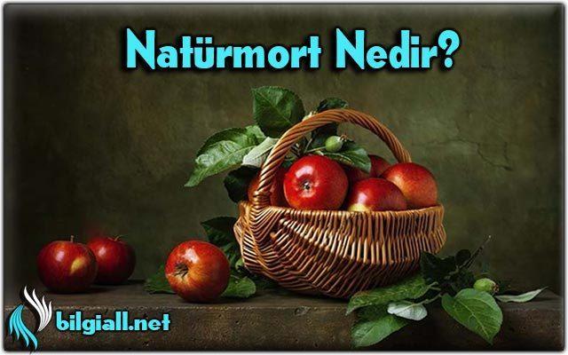 naturmort-nedir;naturmort-calismalari;karakalem-naturmort-calismalari;naturmort-karakalem