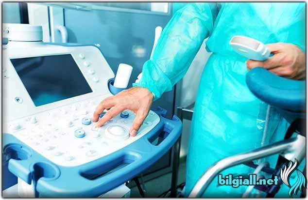 ultrason-nedir-ultrason-terimleri