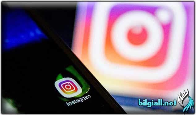 instagram-gizli-hesap-görme;gizli-instagram-hesap-görme;gizli-instagram-hesabları-görme;instagram-gizli-profil-görme