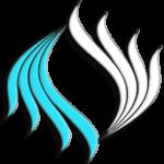 bilgiall.net logo