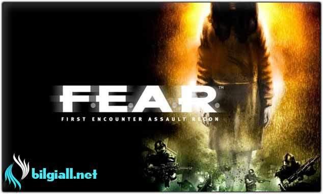 korku-oyunu;korku-oyunlari;en-guzel-korku-oyunu;en-guzel-korku-oyunlari;en-ilginc-korku-oyunu