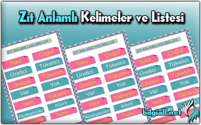 zit-anlamli-nedir;zit-anlamli-kelimeler;zit-anlamli-kelimeler-listesi;zit-anlamli-kelimeler-tablosu;zit-anlamli-sozcukler;zit-anlamli-cumleler