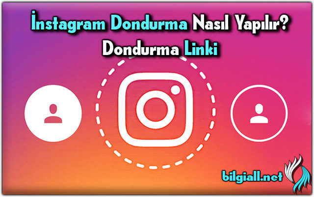 instagram-dondurma;instagram- hesap-dondurma;instagram-hesabı-dondurma;instagram-dondurma-linki;instagramda-hesap-dondurma;instagram-dondurmak;hesap-dondurma-instagram;instagram-gecici-hesap dondurma;instagram-dondurma-mobil;instagram-hesap-dondurma-linki;instagram-hesabi-dondurma-linki;telefondan-instagram-dondurma;instagram-dondurma-acma;instagram-gecici-dondurma;instagram-hesap-dondurma-link