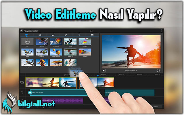 video-editleme;video-editleme-programlari;youtube-video-editleme;en-iyi-video-editleme-programi;youtube-video-editleme-programi;video-editleme-programlari-ucretsiz;kolay-video-editleme-programi;en-iyi-video-editleme-programlari