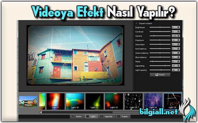 video-efekt-yapma;video-efekt-yapma-programi;efektli-video-yapma-programi;video-efektleri-yapma;efekli-video-yapma-programi;efektli-video-yapma