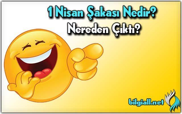 1-nisan;1-nisan-sakasi-nedir;1-nisan-sakasi-nereden-cikti;1-nisan-nedir;1-nisan-sakalari;nisan-1-sakalari