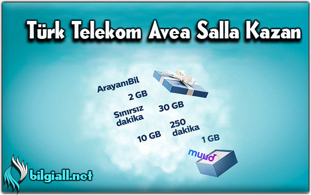 Turk-telekom-salla-kazan;avea-salla-kazan;salla-kazan-nedir;Turk-Telekom-sil-supur;salla-kaza-Turk-Telekom;salla-kazan-yap;salla-kazan-nedir;Turk-Telekom-kazan