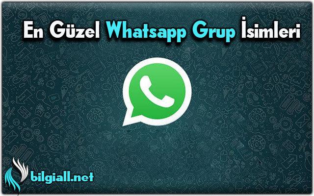 grup-isimleri;whatsapp-grup-isimleri;whatsapp-grup-isimleri-komik;komik-whatsapp-grup-isimleri;en-guzel-grup-isimleri;whatsapp-grup-adlari;en-guzel-whatsapp-grup-isimleri;en-iyi-grup-isimleri;güzel-grup-isimleri;wp-grup-isimleri