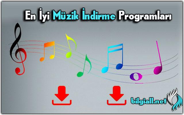 muzik-indirme-programi;muzik-indirme-programi-indir;sarki-indirme-programi;muzik-indirme-uygulamasi;ucretsiz-muzik-indirme-programi;en-iyi-muzik-indirme-programi-pc;apple-muzik-indirme-programi;android-muzik-indirme-programi