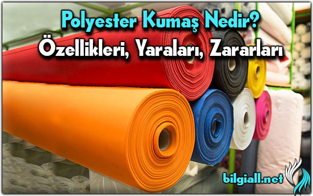 polyester-kumas;polyester-kumas-nedir;polyester-kumas-ne-demek;polyester-kumas-ozellikleri;polyester-kumas-nasil;polyester-nasil-bir-kumas;polyester-sagliklimi;polyester-kumas-esner-mi;polyester-kumas-esnek-midir