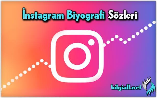 güzel-instagram-biyografi-sözleri
