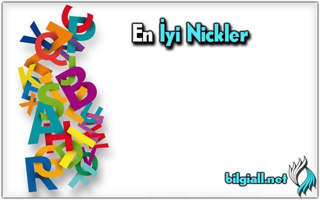 iyi-Nickler