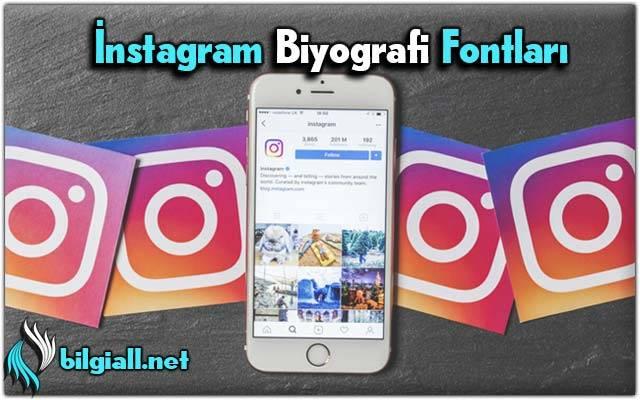 instagram-bio-fonts