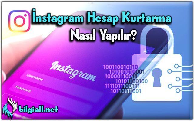 instagram-hesap-kurtarma-kesin-çözüm