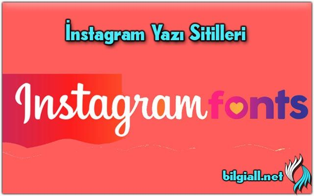 instagram-yazi-stili