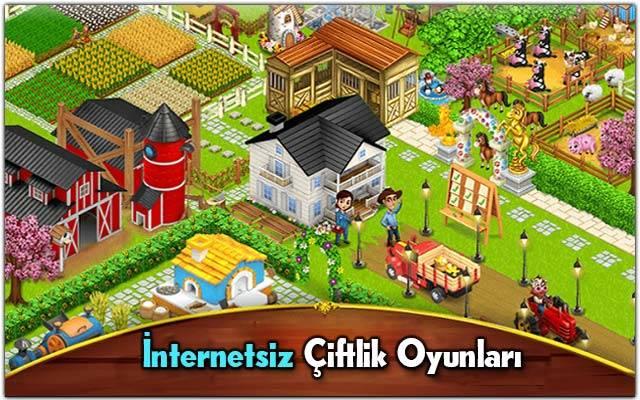 çiftlik-oyunları-internetsiz