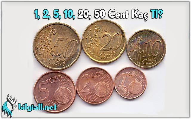 2-cent-kaç-tl