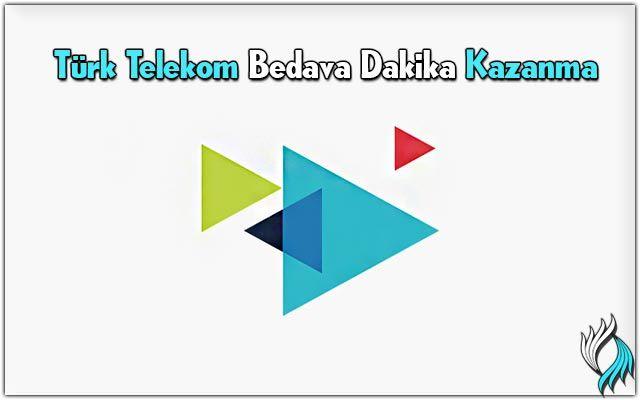 ,türk-telekom-hediye-dakika