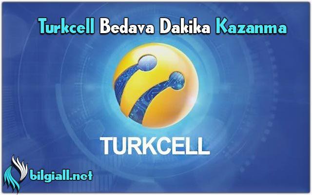 turkcell-bedava-dakika-2020