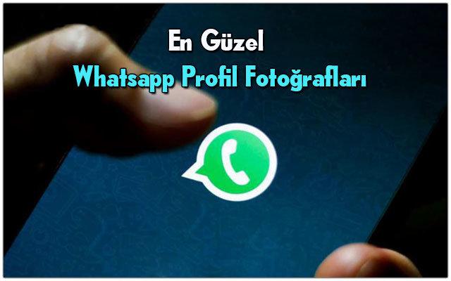 en-güzel-whatsapp-profil-fotograflari