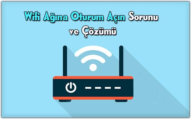 Wifi-Ağına-Oturum-Açın-Sorunu