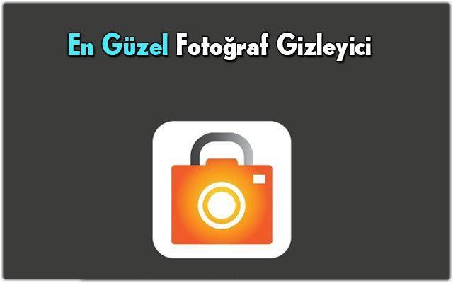 fotoğraf-saklama-programı