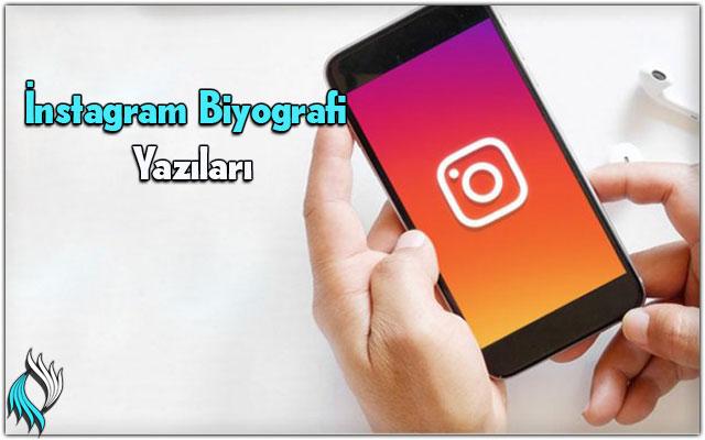 güzel-instagram-biyografi-yazıları.