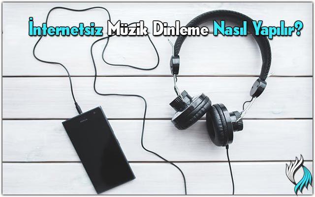 internetsiz-müzik-dinleme-programı,