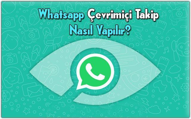 whatsapp-online-takip