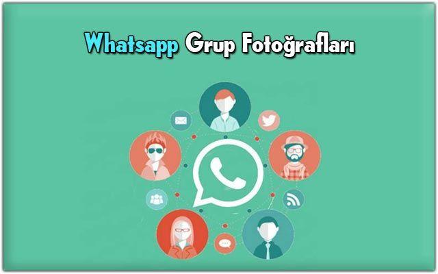 whatsapp-grup-resmi